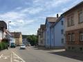 04-ImmoProjekt_Rottweil_Römerbad_3