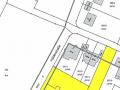 03-ImmoProjekt_Rottweil_Lageplan