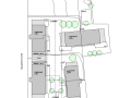 03-ImmoProjekt_Rottweil_Lageplan_2