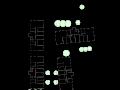 03-ImmoProjekt_Rottweil_Lageplan_3