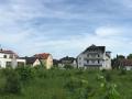 05-ImmoProjekt_Königsfeld_Lage_Umgebung_5