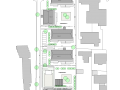 02-ImmoProjekt_Königsfeld_Lageplan_1