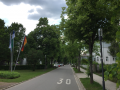 05-ImmoProjekt_Königsfeld_Lage_Umgebung_1