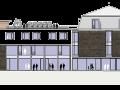 03-ImmoProjekt_Königsfeld_HOTEL_1