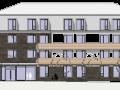 03-ImmoProjekt_Königsfeld_HOTEL_2