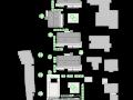 02-ImmoProjekt_Königsfeld_HOTEL_1