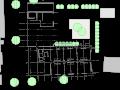 02-ImmoProjekt_Königsfeld_HOTEL_2