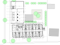 02-ImmoProjekt_Königsfeld_HOTEL_3