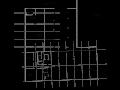 02-ImmoProjekt_Königsfeld_HOTEL_6