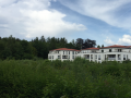 05-ImmoProjekt_Königsfeld_Lage_Umgebung_3